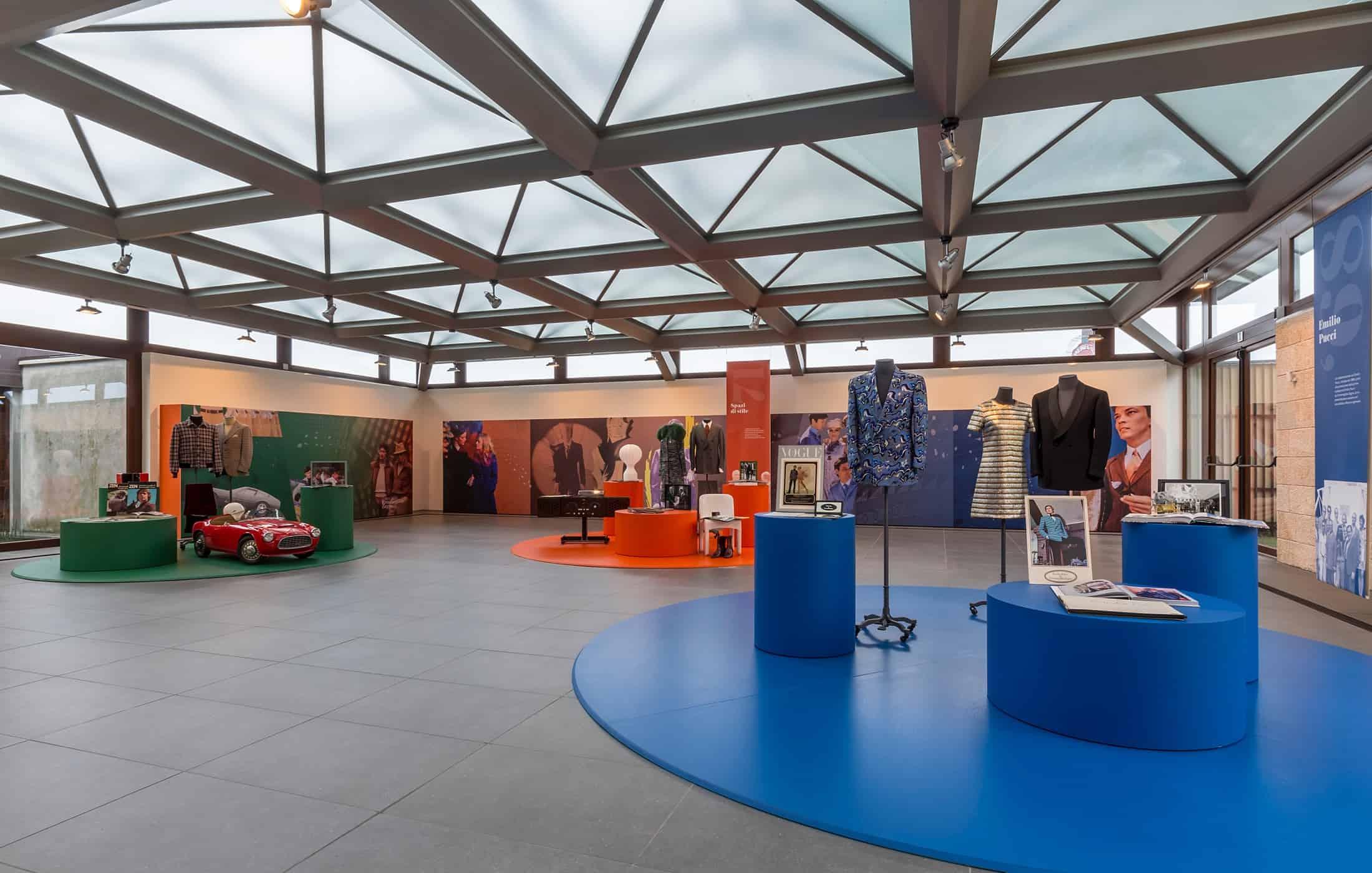 ermenegildo-zegna-exhibition-07
