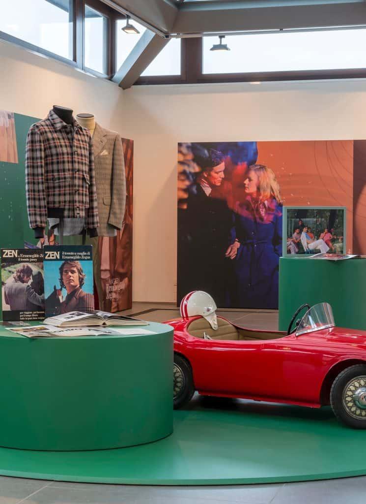 ermenegildo-zegna-exhibition-09