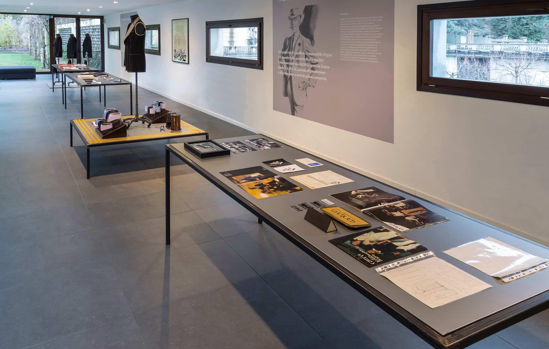 ermenegildo-zegna-exhibition-12