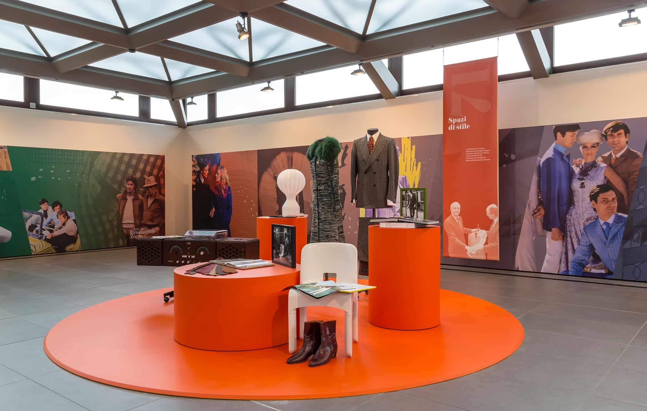 ermenegildo-zegna-exhibition-13