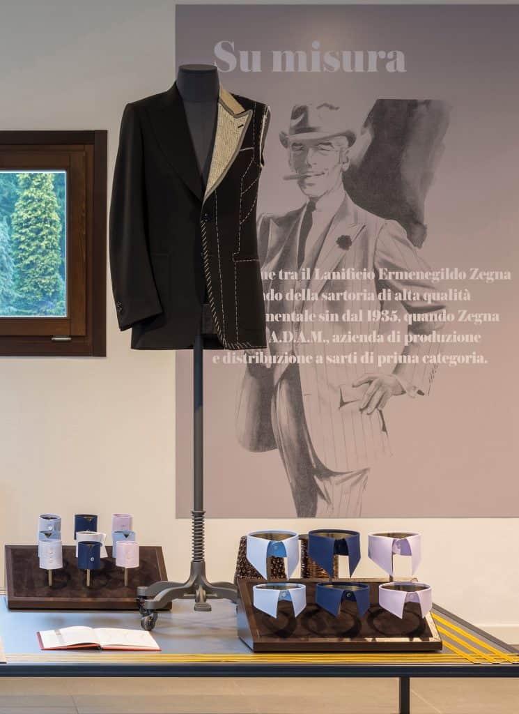 ermenegildo-zegna-exhibition-14