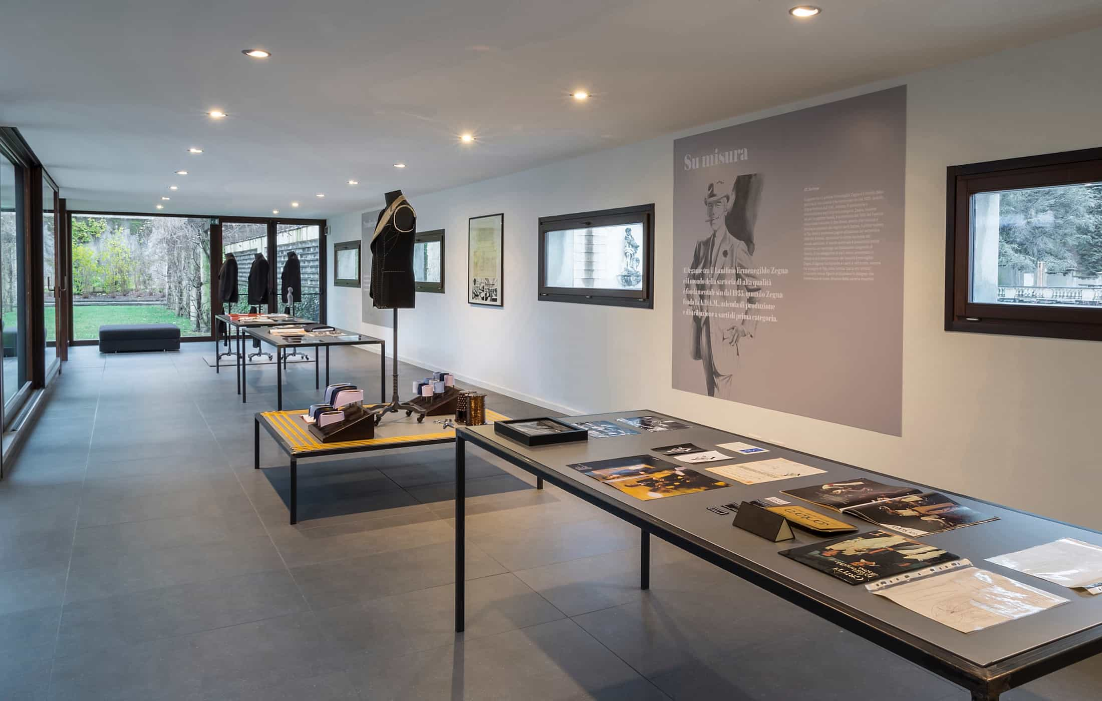 ermenegildo-zegna-exhibition-17