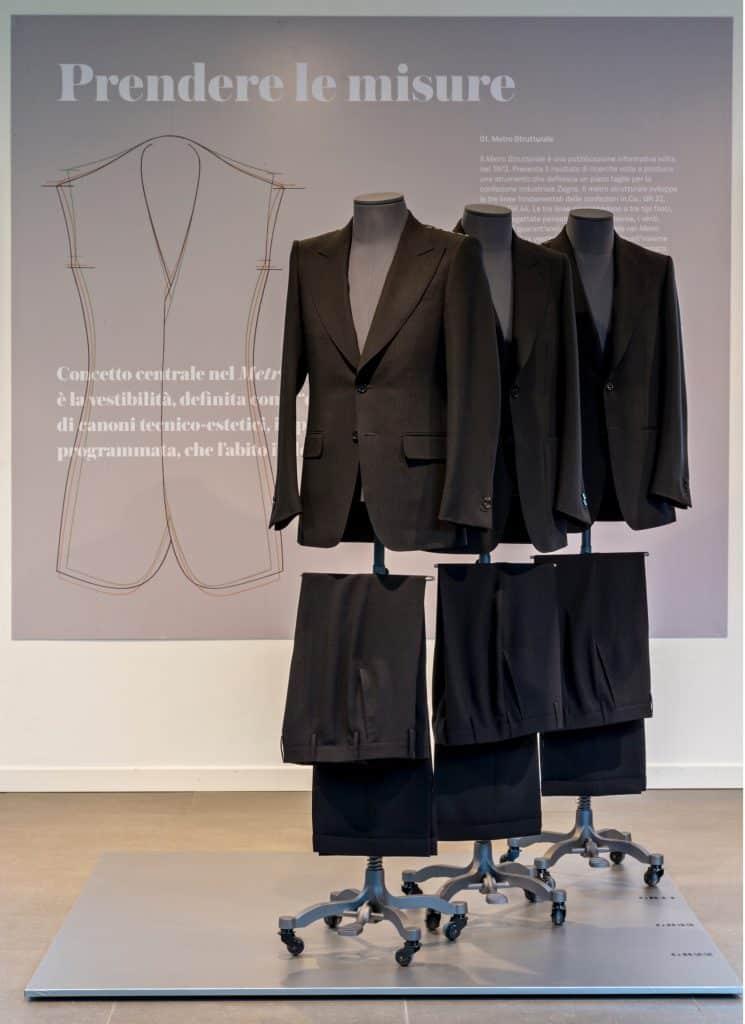 ermenegildo-zegna-exhibition-18