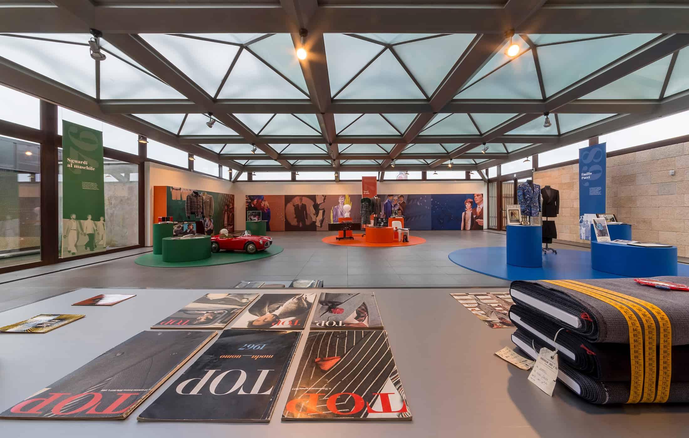 ermenegildo-zegna-exhibition-21