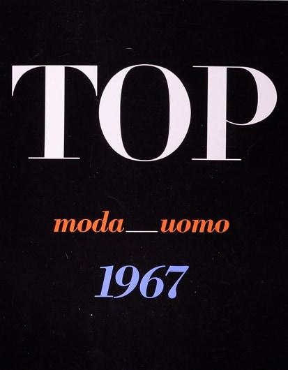 top-magazine-01