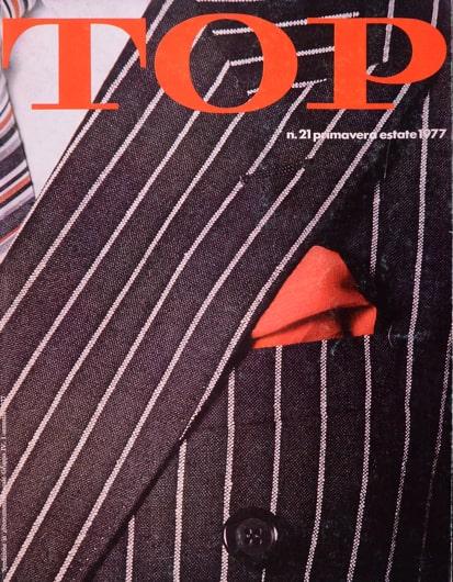 top-magazine-02