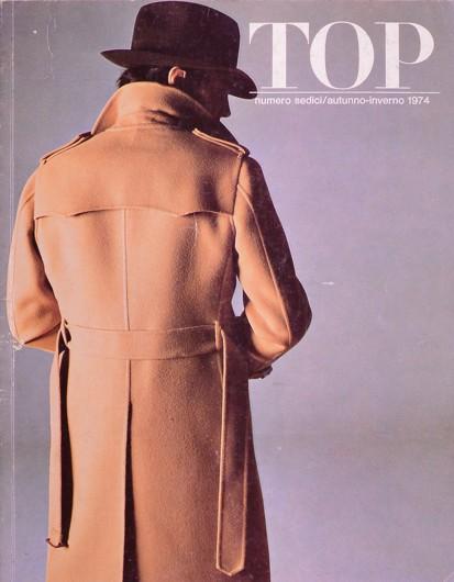 top-magazine-03