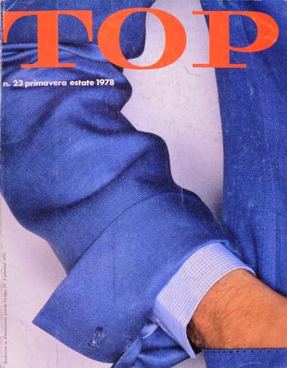 top-magazine-05