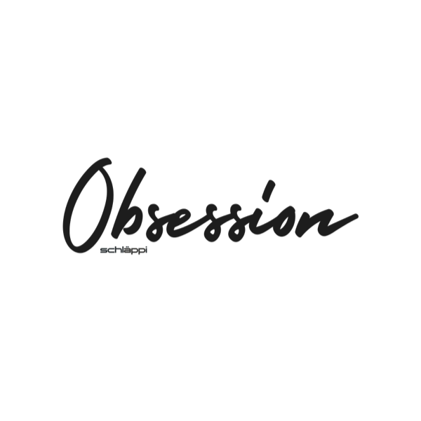 obsession logo