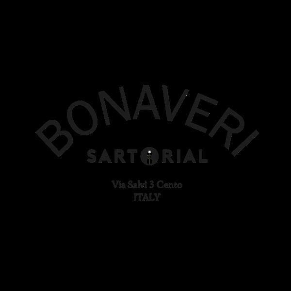 sartorial logo