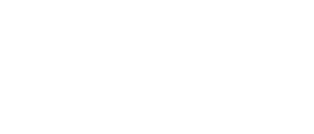 fashion pact logo white