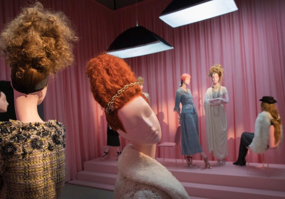 hair-by-sam-mcknight-at-somerset-house-credit-peter-macdiarmid-courtesy-somerset-house-11