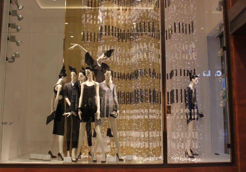 Zara Milan 1