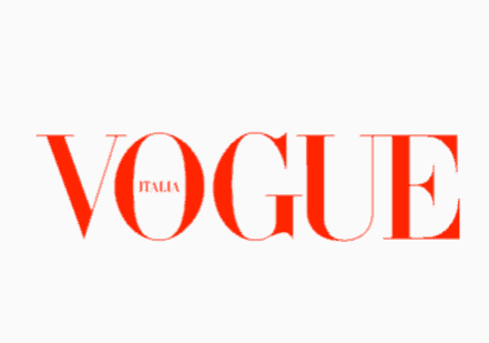 https://bonaveri.com/wp-content/uploads/2017/10/04203135/cropped-vogue.it-logo.png