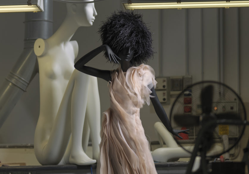 obsession mannequins 6