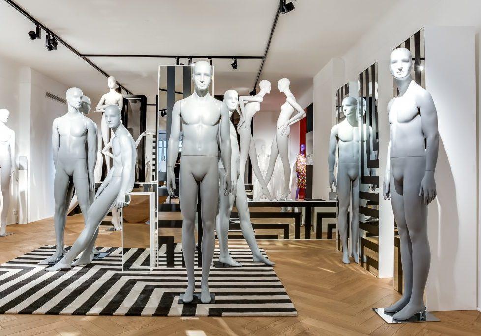 paris showrooms 02