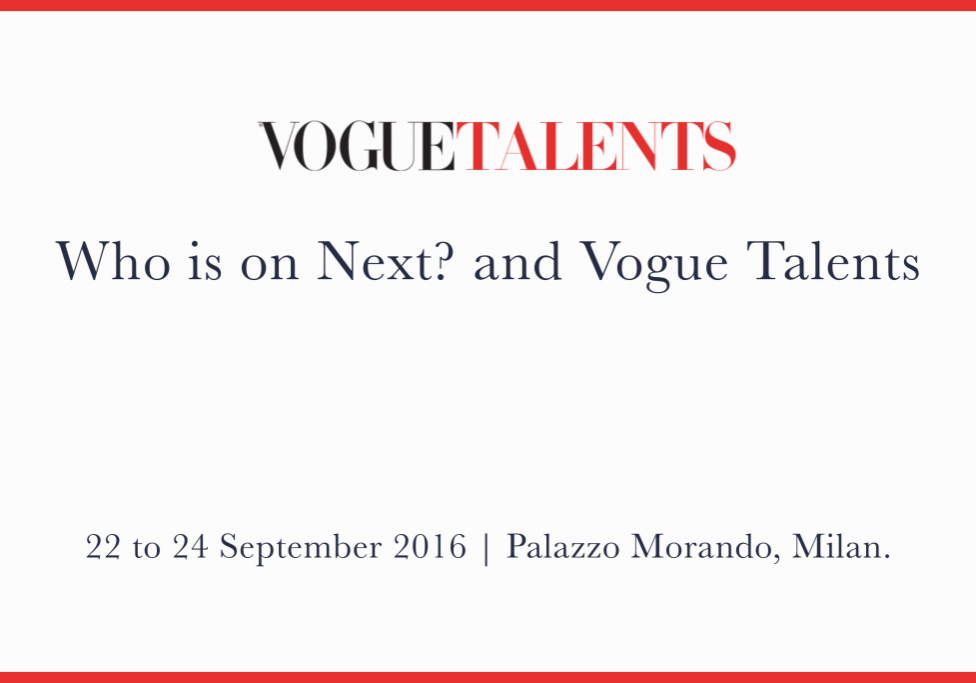 vogue-talents2x